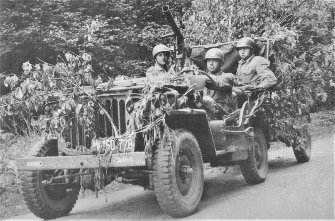 D:\Archiv Nemeth\Fzg-Gerät-Ausrüstung\Fahrzeuge\Mehrspurige Kfz\BH Fahrzeuge\Jeep\rPak\5,7cm rPak M18 W 160 778.jpeg