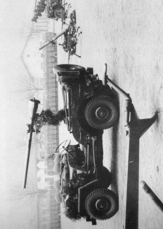 D:\Archiv Nemeth\Fzg-Gerät-Ausrüstung\Fahrzeuge\Mehrspurige Kfz\BH Fahrzeuge\Jeep\rPak\7,5cm rPak T21 a.jpeg