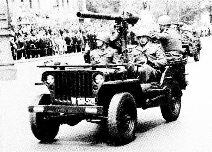 D:\Archiv Nemeth\Fzg-Gerät-Ausrüstung\Fahrzeuge\Mehrspurige Kfz\BH Fahrzeuge\Jeep\rPak\7,5cm rPak T21 W 160 528.jpeg