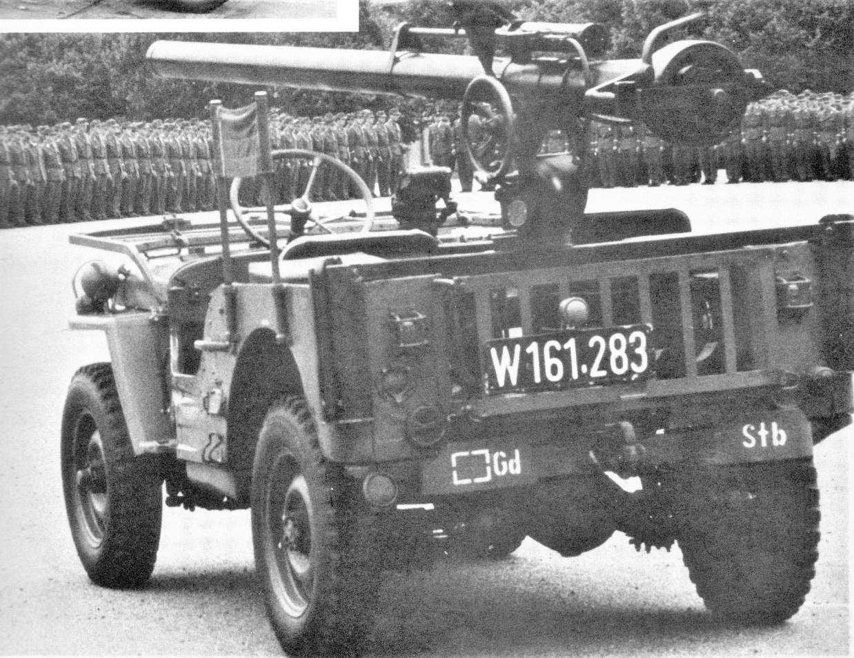 D:\Archiv Nemeth\Fzg-Gerät-Ausrüstung\Fahrzeuge\Mehrspurige Kfz\BH Fahrzeuge\Jeep\rPak\rPak  W 161 284.jpeg