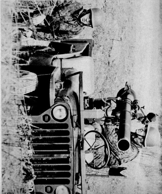 D:\Archiv Nemeth\Fzg-Gerät-Ausrüstung\Fahrzeuge\Mehrspurige Kfz\BH Fahrzeuge\Jeep\rPak\rPak 2.jpeg