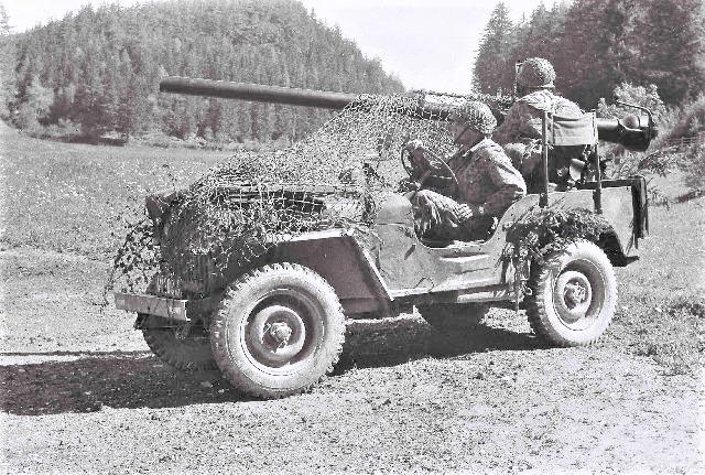 D:\Archiv Nemeth\Fzg-Gerät-Ausrüstung\Fahrzeuge\Mehrspurige Kfz\BH Fahrzeuge\Jeep\rPak\rPak jgbrig6.jpg