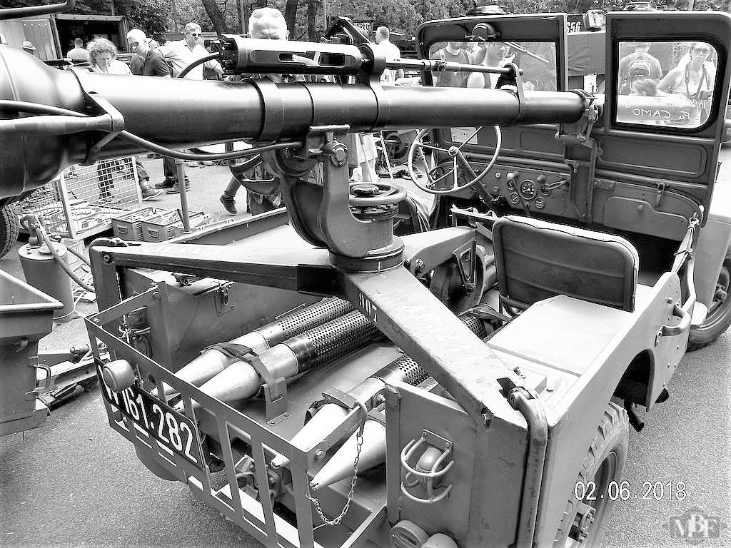 D:\Archiv Nemeth\Fzg-Gerät-Ausrüstung\Fahrzeuge\Mehrspurige Kfz\BH Fahrzeuge\Jeep\rPak\W 161 282 rPak.jpg