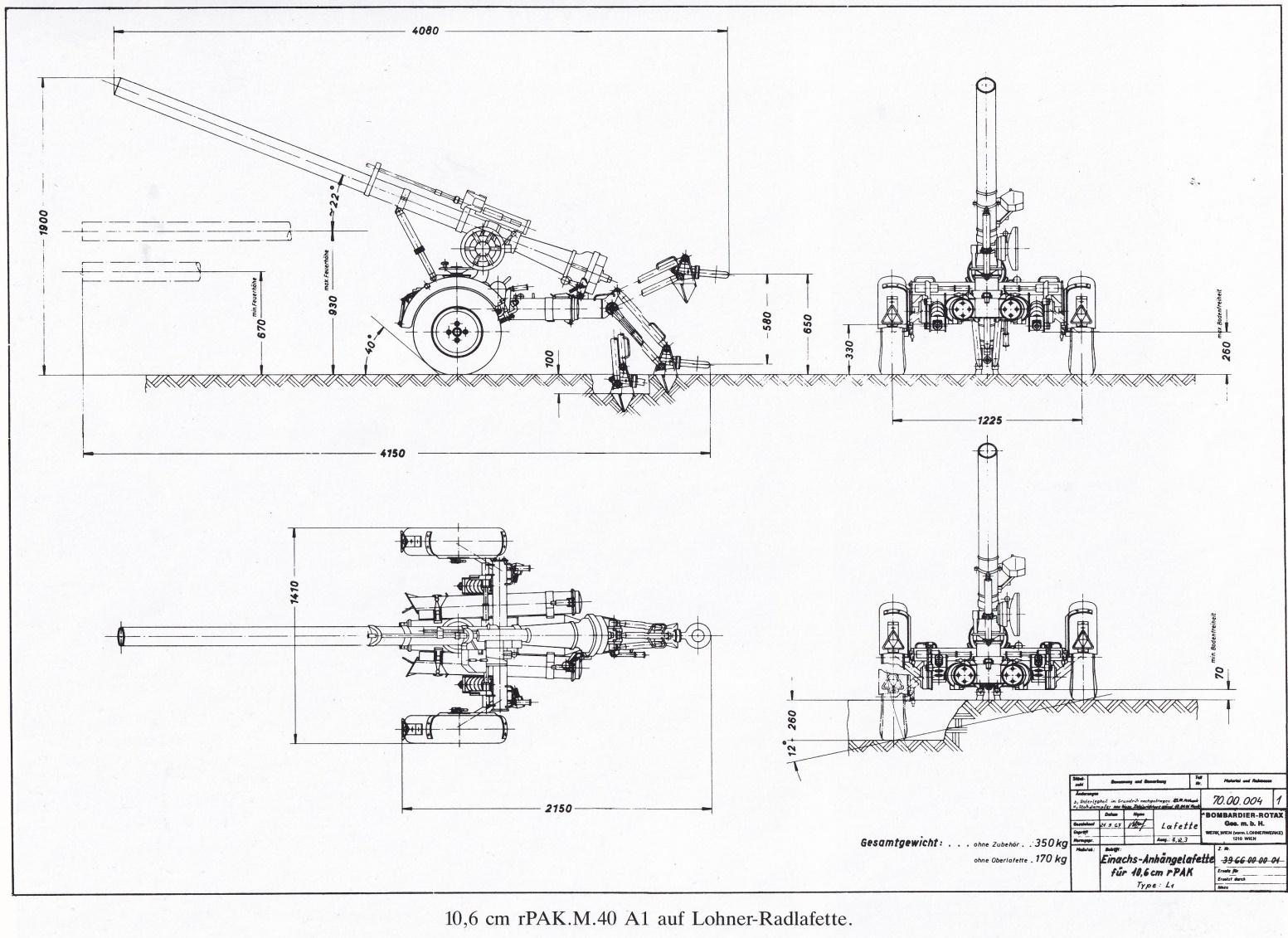 D:\Archiv Nemeth\Fzg-Gerät-Ausrüstung\Fahrzeuge\Mehrspurige Kfz\BH Fahrzeuge\Jeep\rPak\M66\Plan.jpg