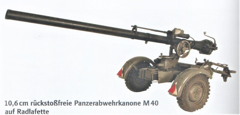 D:\Archiv Nemeth\Fzg-Gerät-Ausrüstung\Fahrzeuge\Mehrspurige Kfz\BH Fahrzeuge\Jeep\rPak\M40 Lohner.jpeg