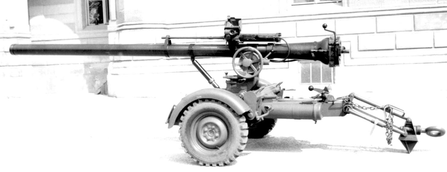 D:\Archiv Nemeth\Fzg-Gerät-Ausrüstung\Fahrzeuge\Mehrspurige Kfz\BH Fahrzeuge\Jeep\rPak\M66\M66.jpeg