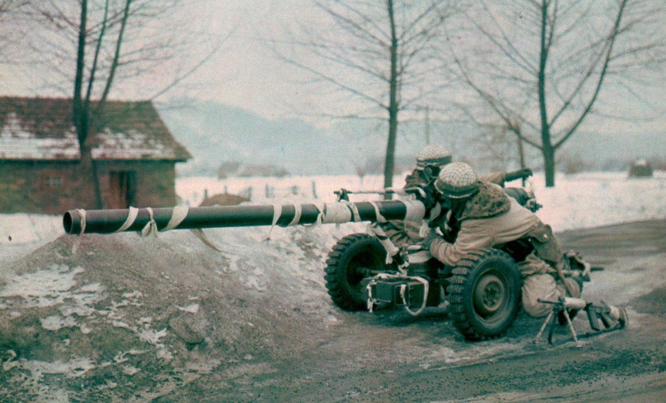 D:\Archiv Nemeth\Fzg-Gerät-Ausrüstung\Fahrzeuge\Mehrspurige Kfz\BH Fahrzeuge\Jeep\rPak\Lohner Winter.jpeg