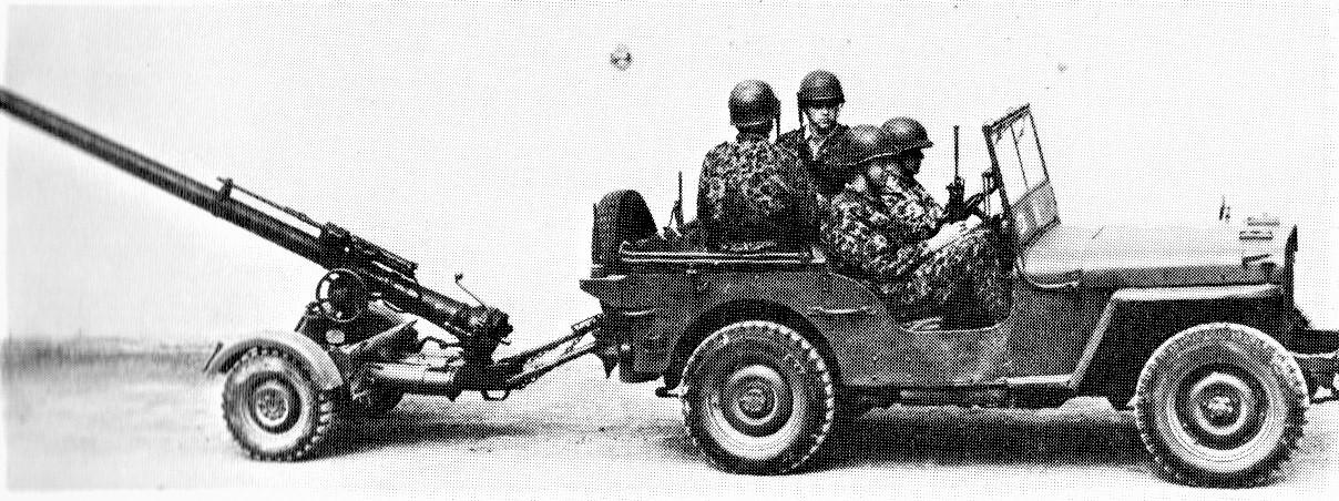 D:\Archiv Nemeth\Fzg-Gerät-Ausrüstung\Fahrzeuge\Mehrspurige Kfz\BH Fahrzeuge\Jeep\rPak\M66\M66 u. Jeep.jpeg