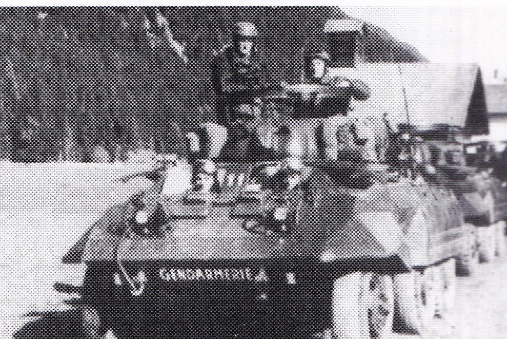 D:\Archiv Nemeth\Fzg-Gerät-Ausrüstung\Fahrzeuge\Mehrspurige Kfz\BH Fahrzeuge\M8\B Gendarmerie\B Gendarmerie 11.jpg