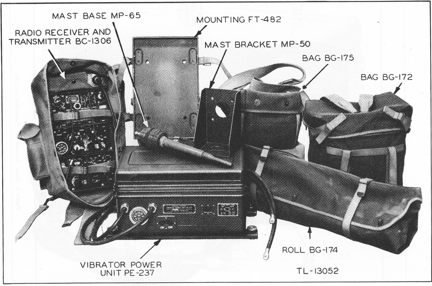 D:\Archiv Nemeth\Fzg-Gerät-Ausrüstung\Gerät\Nachrichtengerät\BH-US\SCR-694\SCR-694.jpg