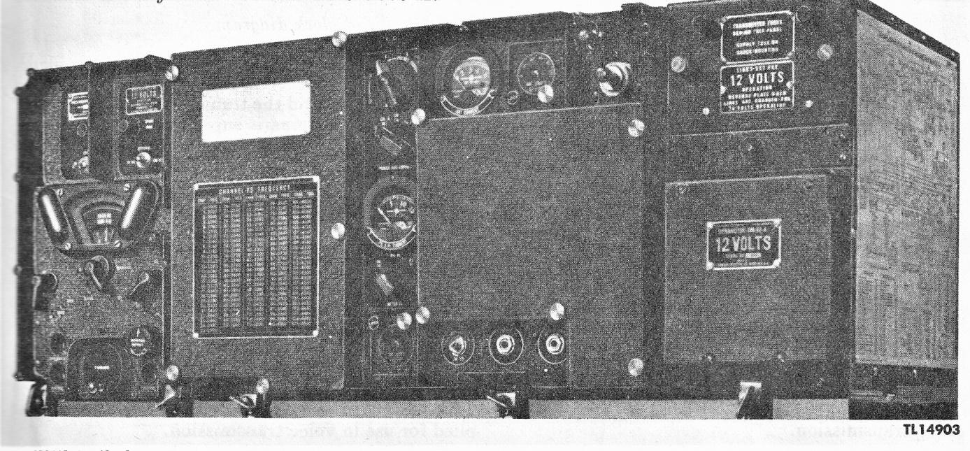 D:\Archiv Nemeth\Fzg-Gerät-Ausrüstung\Gerät\Nachrichtengerät\BH-US\SCR-506\SCR-506.jpg