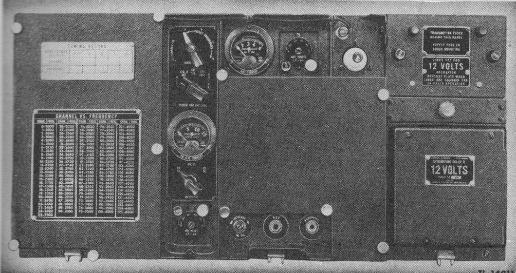 D:\Archiv Nemeth\Fzg-Gerät-Ausrüstung\Gerät\Nachrichtengerät\BH-US\SCR-506\Sender BC-653.jpg