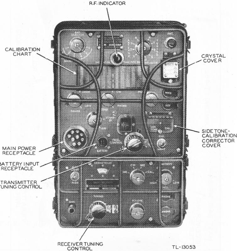 D:\Archiv Nemeth\Fzg-Gerät-Ausrüstung\Gerät\Nachrichtengerät\BH-US\SCR-694\BC-1306.jpg