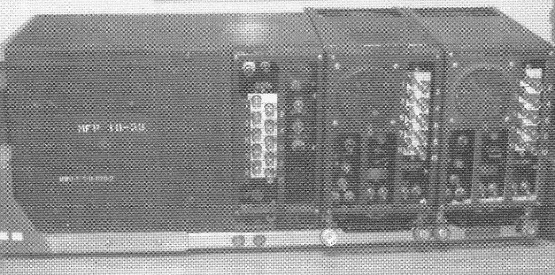 D:\Archiv Nemeth\Fzg-Gerät-Ausrüstung\Gerät\Nachrichtengerät\BH-US\SCR 508\SCR-508.jpg
