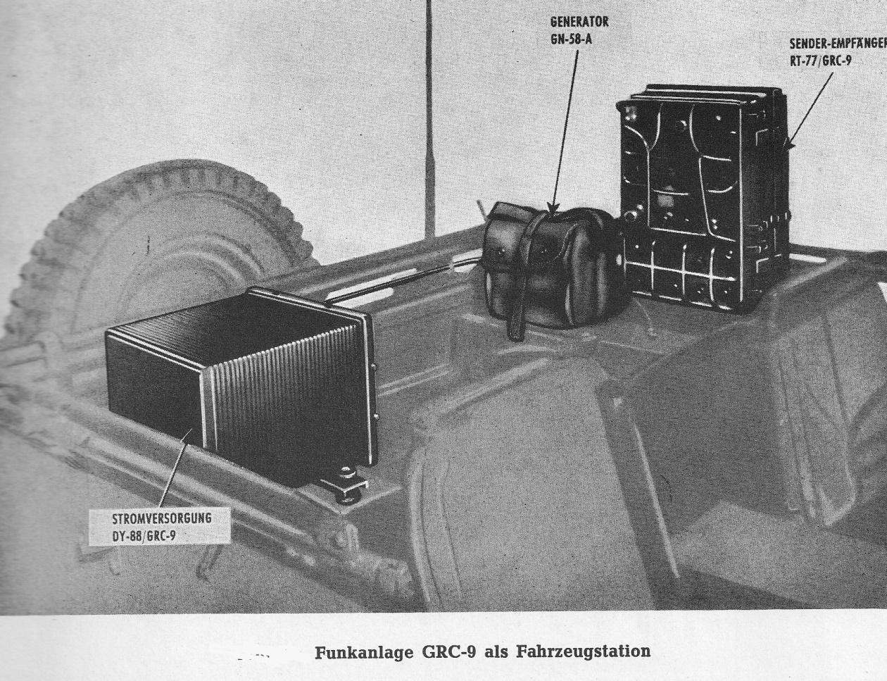 D:\Archiv Nemeth\Fzg-Gerät-Ausrüstung\Gerät\Nachrichtengerät\BH-US\AN GRC-9\Montage im Jeep.jpg