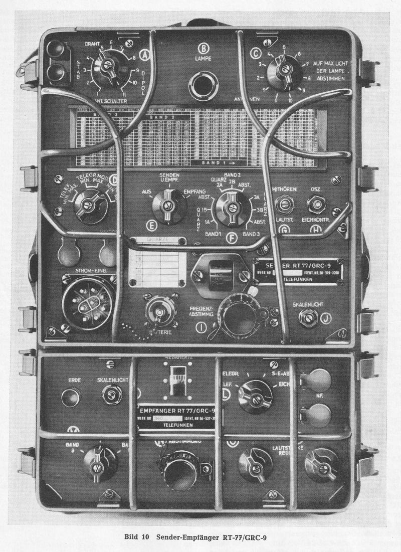 D:\Archiv Nemeth\Fzg-Gerät-Ausrüstung\Gerät\Nachrichtengerät\BH-US\AN GRC-9\GRC-9.jpg