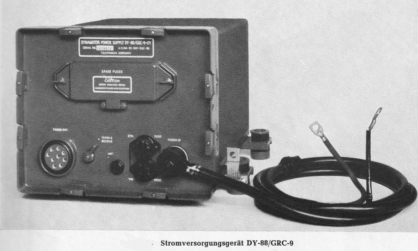 D:\Archiv Nemeth\Fzg-Gerät-Ausrüstung\Gerät\Nachrichtengerät\BH-US\AN GRC-9\DY-88 .jpg